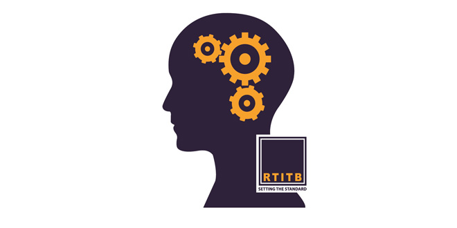 LGV Drivers Vulnerable to Mental Health Issues Warns RTITB
