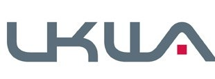 UKWA opens its doors to retailers and manufacturers