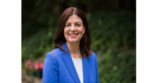 Former US Senator Kelly Ayotte to join Caterpillar Board of Directors