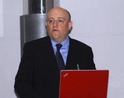 Alex Woodrow Knibb Gormezano Author CEA