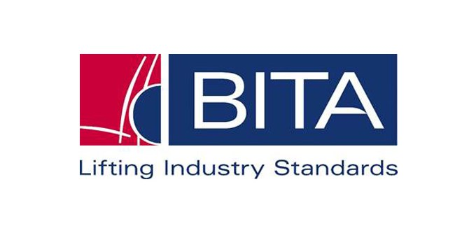BITA latest forklift truck Market Index has plenty of grounds for optimism