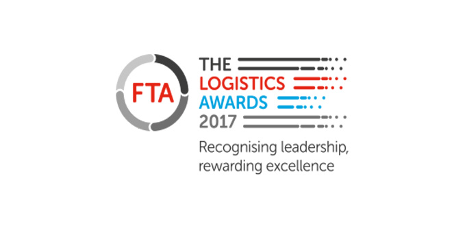 773d2d6733 FTA celebrates supply chain leadership and excellence with new awards