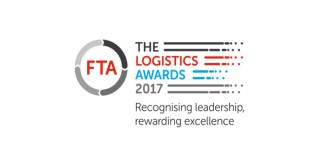 FTA celebrates supply chain leadership and excellence with new awards