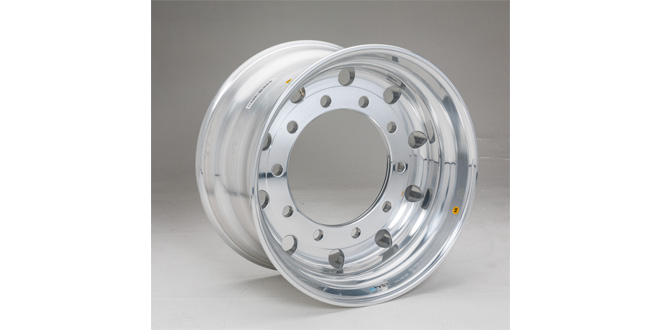 MWHEELS RETAINS EXCLUSIVE EUROPEAN DISTRIBUTION RIGHTS FOR XLITE AND XBRITE