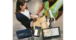 Maxoptra and Talecom partner for Integrated Route Planning and Mobile Applications