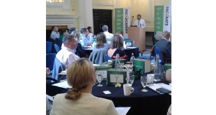 Woodway UK and IMRG Launch Packaging Best Practice Forum
