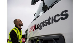 Nissan Recognizes XPO Logistics for Excellence at Operational Logistics Awards