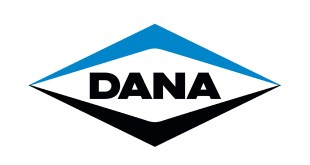 Dana Expands Support for Industrial, Manufacturing Applications