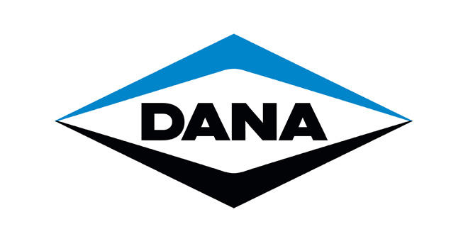 Dana expands support for industrial, manufacturing applications through the ongoing growth of the Brevini® brand