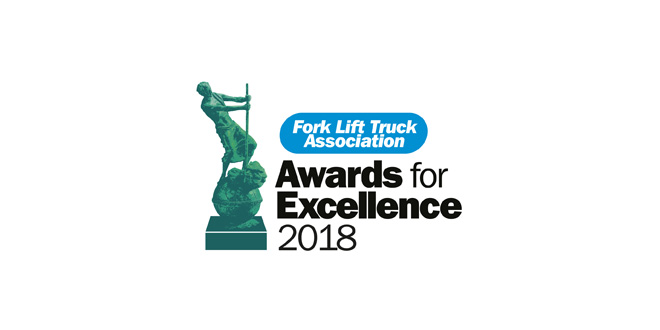 FLTA reveals Pick of the Year for 2018