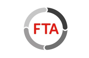 HGV TAXES ALONE PAY FOR ALMOST ALL THE UK ROAD MAINTENANCE SPENDING SAYS FTA