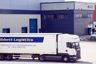 Keswick Enterprises Group to sell Romanian logistics subsidiary