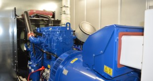 DTG invests GBP 250k in hire fleet