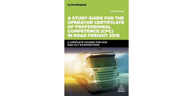 Driver CPC stay compliant save GBP 1000