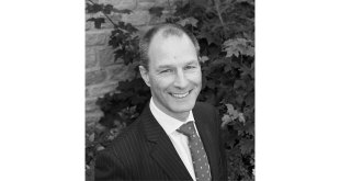 Mike Price, Director at the MPA Group