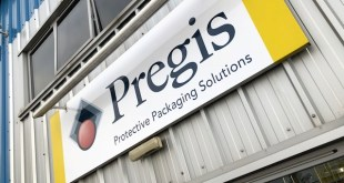 Pregis strengthen European operations following Easypack acquisition