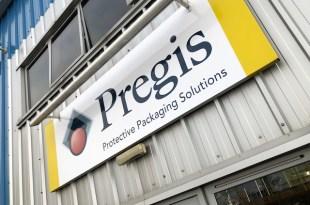 Pregis strengthen European operations following Easypack acquisition