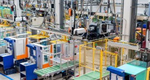 RED LEDGE LAUNCHES AUTOMATED SUPPLY CHAIN CONTROL SYSTEM