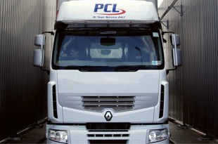 Isotrak Group and PCL announce contract extension