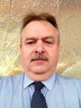 Steve Millward