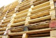 goplasticpallets.com Measured Thinking Needed in Unprecedented Timber Shortage
