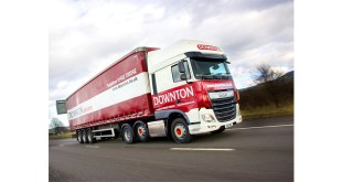 ROCKWOOL UK Extends Contract With Downton
