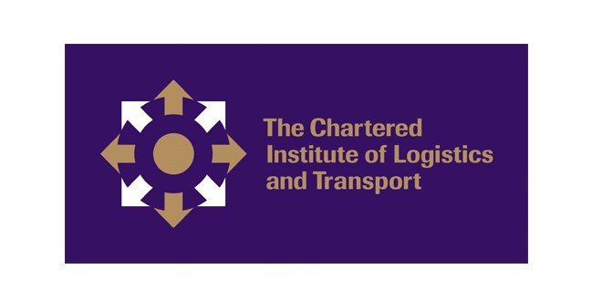 Visit CILT on stand 6054 at this years Multimodal