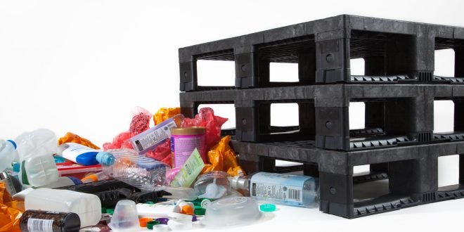Recycling Must Remain a Priority in Single-Use Plastic Debate says goplasticpallets