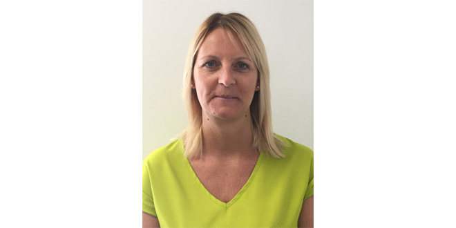 ULMA PACKAGING ANNOUNCES NEW MARKETING APPOINTMENT