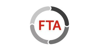 BREXIT BRITAIN ON THE ROAD TO NOWHERE, SAYS FTA