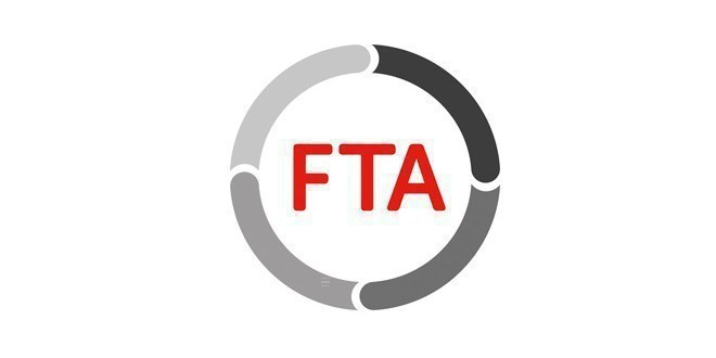 Logistics industry has the roadmap to Brexit you need FTA tells negotiators