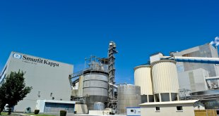 Press release Smurfit Kappa Facture Paper Mill celebrates 90th anniversary