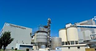 Press release Smurfit Kappa Facture Paper Mill celebrates 90th anniversary