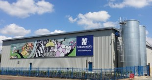 S Norton & Co acquires 100 percent equity stake in Axion Recycling Ltd