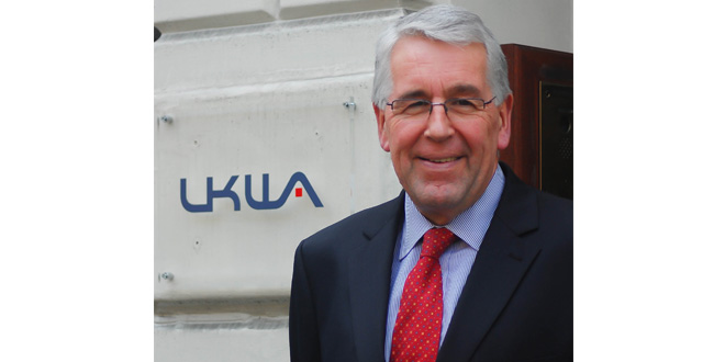 UKWA and HMRC come together to clarify impact of FHDDS on logistics businesses