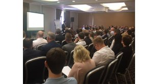 BUSINESSES ACROSS THE UK EMBRACE ASM AND BIFA ROADSHOW