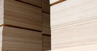 NO-NAIL BOXES contributes to the sustainable management of our forests