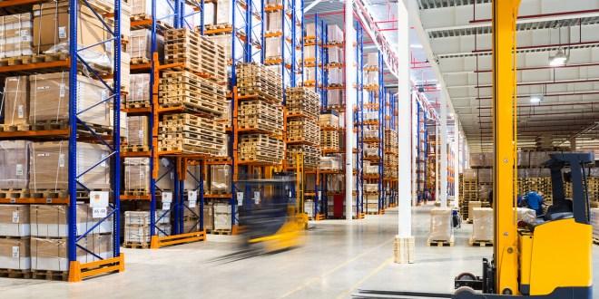 Renovotec warehouse healthcheck
