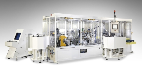 The Automated Technology Group to focus on robotics expertise at the PPMA Show