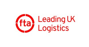 FTA LOGISTICS AWARDS RETURN WITH TOP CELEBRITY HOST