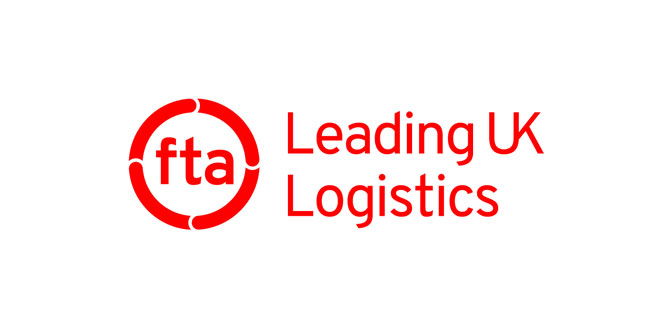 FTA LOGISTICS AWARDS RETURN WITH TOP CELEBRITY HOST