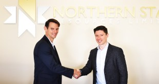 Minnovare and Northern Star Resources Announce New Technology Collaboration