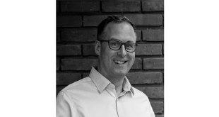 Stephen Cameron Business Development Director SWRnewstar