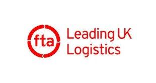 DEADLINE FOR FTA LOGISTICS AWARDS EXTENDED