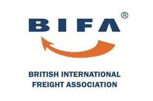 Freight association BIFA fumes over sulphur surcharge