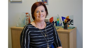 J&B Recycling celebrates a strong year of business growth