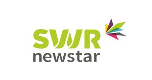 Nationwide extends partnership with SWRnewstar following a 97 percent landfill diversion