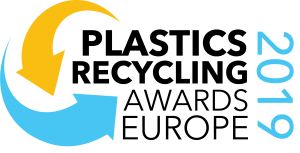Plastics Recycling Awards Europe