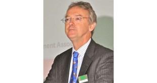 Budget Response Rob Oliver Chief Executive CEA Construction Equipment Association