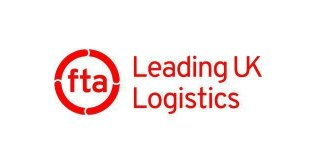 Freight Transport Association Budget comments